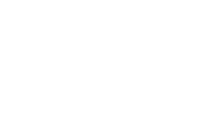 Bville Buzz